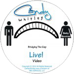 Bridging-The-Gap-DVD