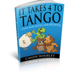 candyhwhirley_tango3D-thum